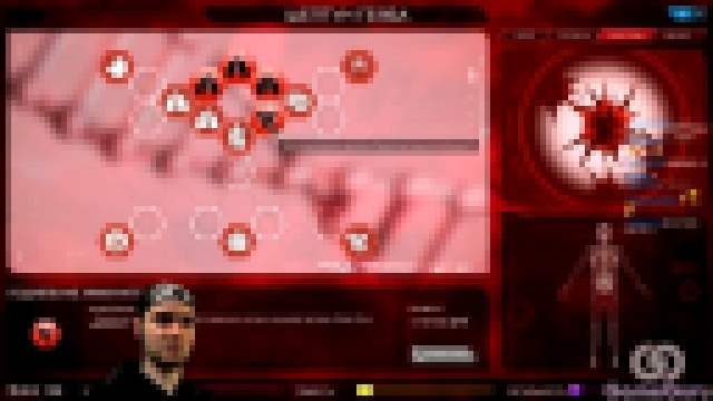 ШЕПТУН МАССОВОГО ПОРАЖЕНИЯ - Plague Inc Evolved |13| #aab