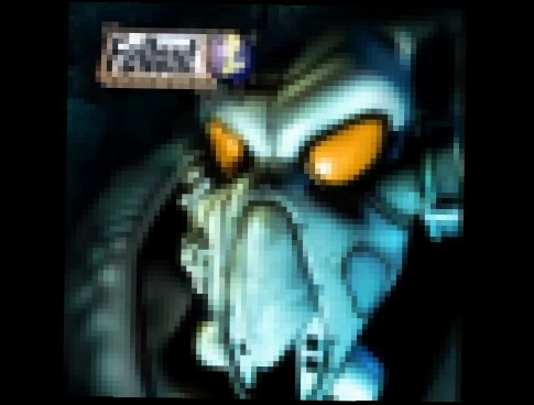 Fallout 2: Original Soundtrack
