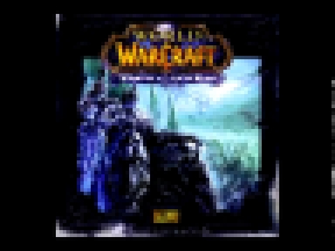 WoW  Wrath of the Lich King OST   11   The Kalu'ak