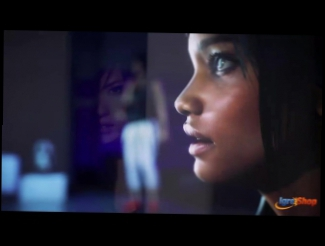 Mirror's Edge Catalyst Story Trailer