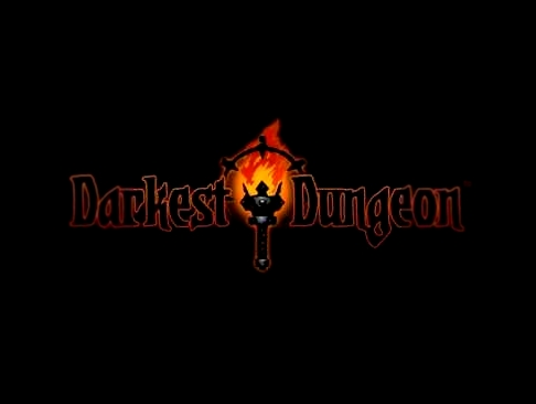 Darkest Dungeon OST - Town in Chaos Stuart Chatwood