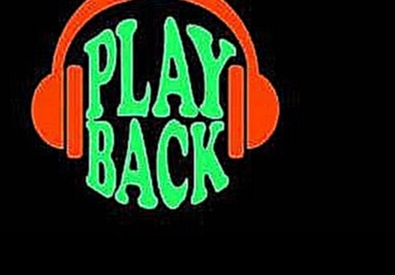 Playback FM - All The Radio Station Jingles Idents - GTA San Andreas Grand Theft Auto