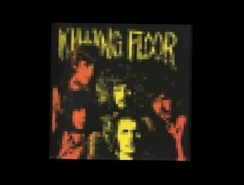 Killing Floor - 1969 - Keep On Walking