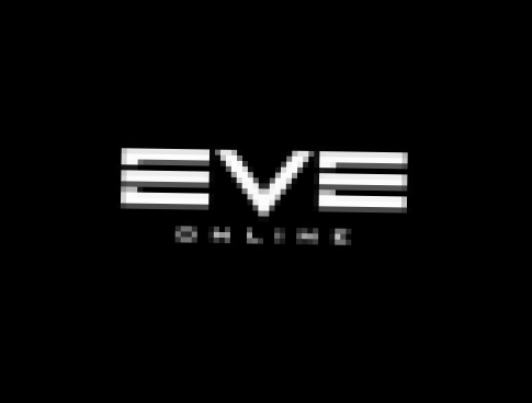 EVE Online Jukebox- We Fight Proud for the Holder