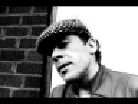 IAN DURY - WAKE UP AND MAKE LOVE WITH ME  1977
