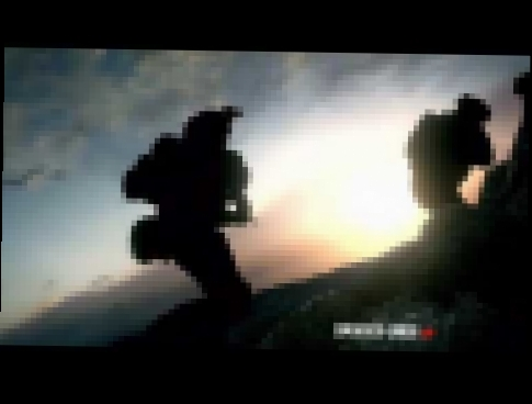 Medal of Honor Linkin Park Trailer Teaser