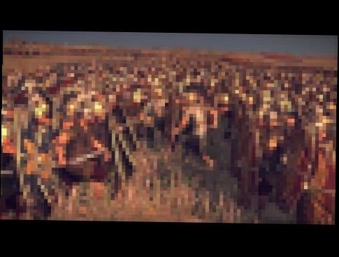 Total War: Rome 2 Soundtrack - De Bello Civili Romanum