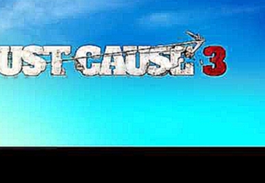 Just Cause 3   Black Pistol Fire   Hipster Shakes burn It Trailer Song