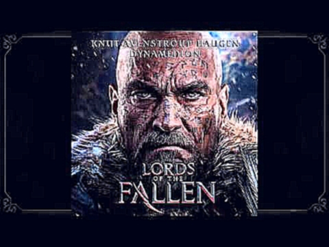 Lords of the Fallen - 11 - Sacrifice