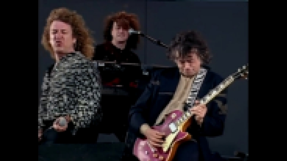 "Robert Plant (feat.Jimmy Page) - ""Rock and Roll"" (Live At Knebworth 1990)"
