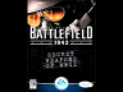 Battlefield 1942 Theme song