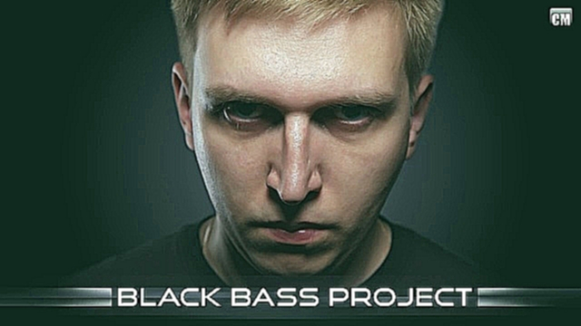 Black Bass Project - Pump Da Beat [Clubmasters Records]