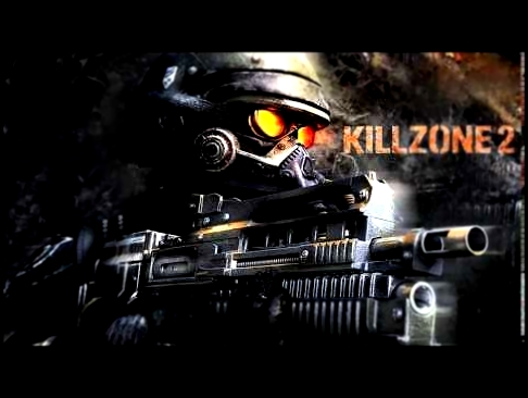 KILLZONE 2 OST - Salamun Bridge
