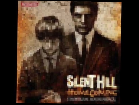 silent hill homecoming soundtrack: one more soul to the call