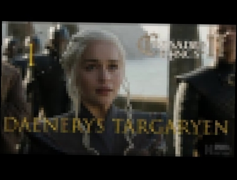 Crussader King II A Game of Thrones As Daenerys Targaryen - Part 1 - The Slavers