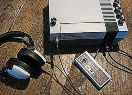 TOP 100 MUSIC NES -FOR NOSTALGIC-