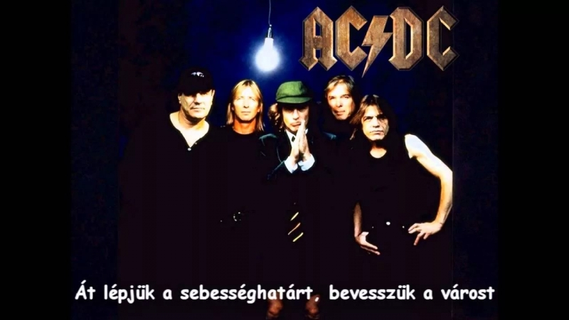 AC/DC - Back In Black OST Official Call Of Duty Black Ops 2 Live-Action Trailer