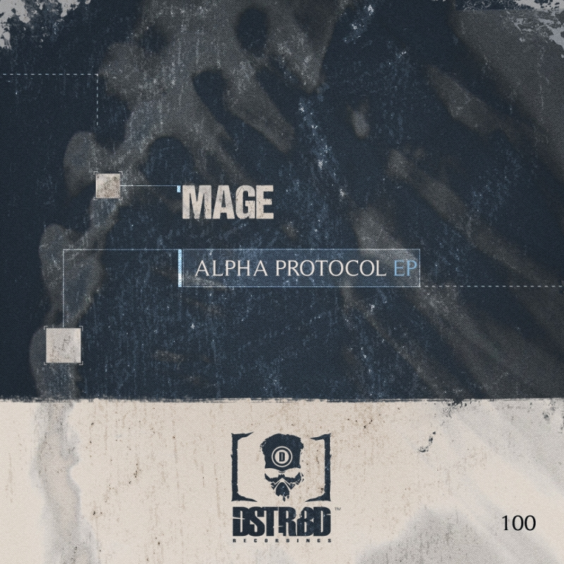 Alignments - Alpha Protocol EP