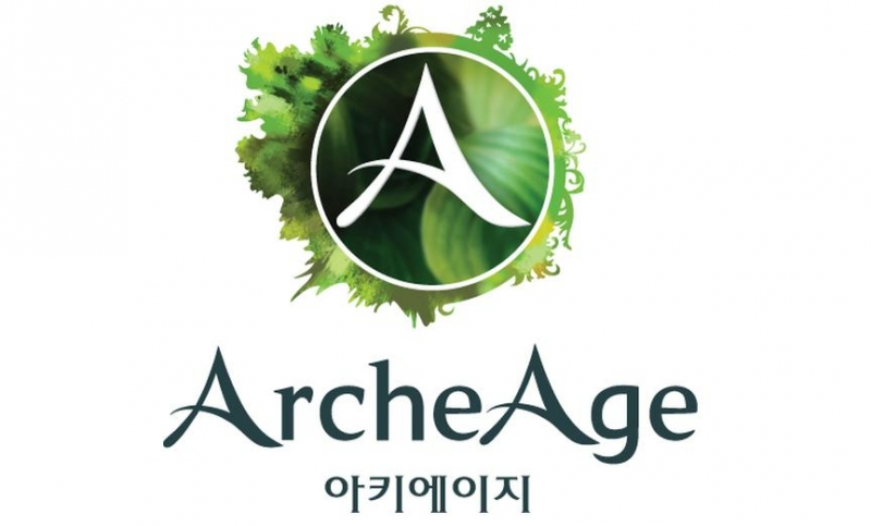 ArcheAge - To_the_Forest_of_Myth