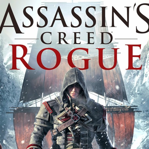Assassins Creed Rogue - Main theme