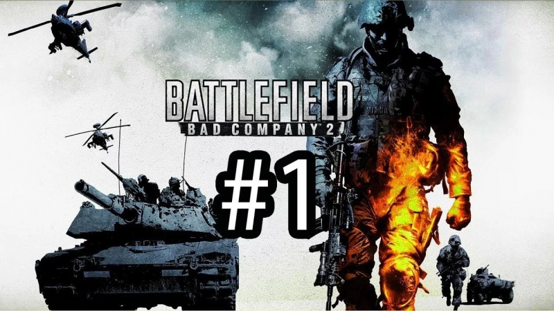 Battlefield - Theme Evolution [1942 - BF4]