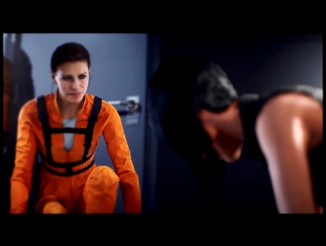 Mirror's Edge Catalyst Story Trailer – I Am Faith от NEW HOPE GAMING