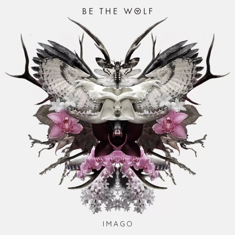 Be The Wolf - The House Of The Dead Snow