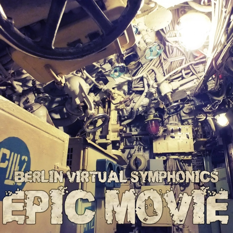 "Berlin Virtual Symphonics - Song of Time From ""the Legend of Zelda"""