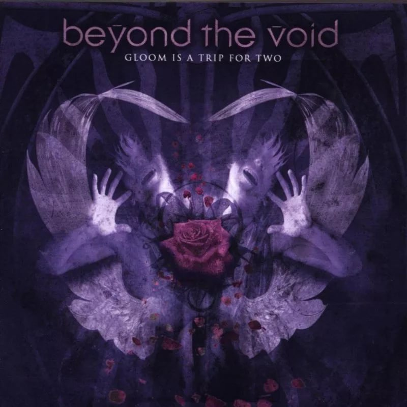 Beyond The Void - Rid Of The Earth