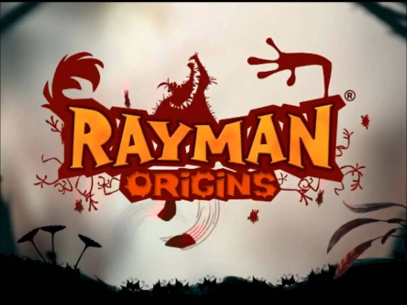 Billy Martin (Rayman Origins) - The Lum Song