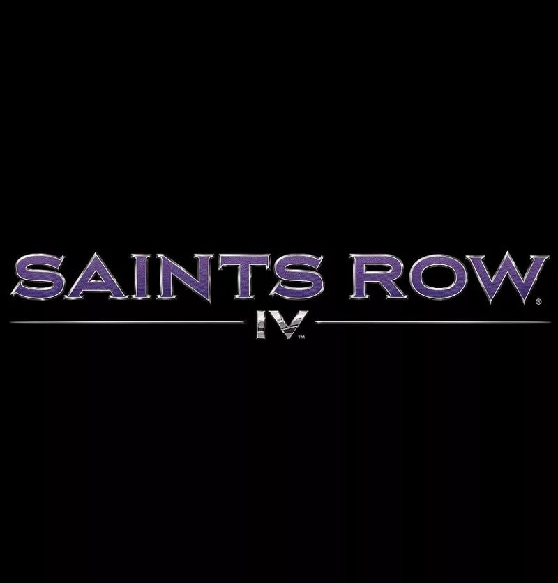 Biz Markie - Just A Friend Saints Row 4 OST