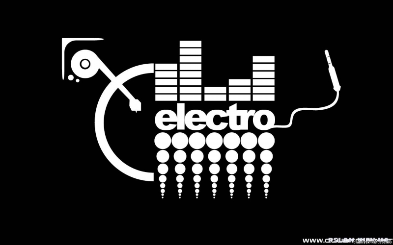 BlackShot Djs - Russian Electro Vol.2 [Track 1]