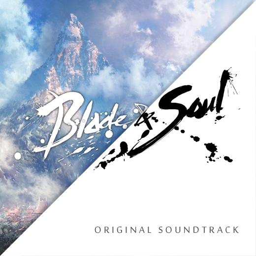 Blade and Soul OST - Kun