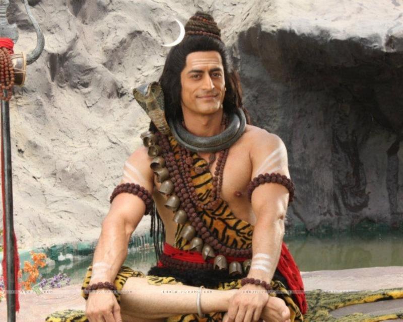 Devon Ke Dev Mahadev Watch All Episodes- desi-serialstv