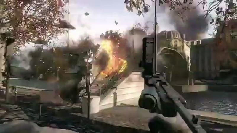 Call of Duty: Modern Warfare 3 Wiki - videogamesblogger