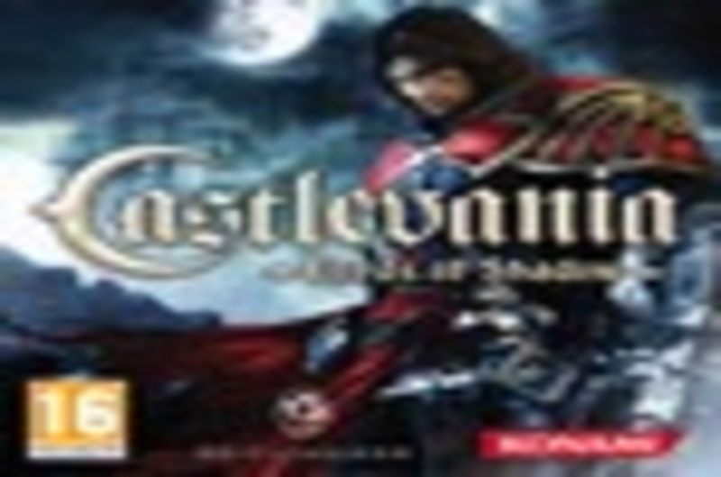 Castlevania Lords of Shadow OST - Final Confrontation