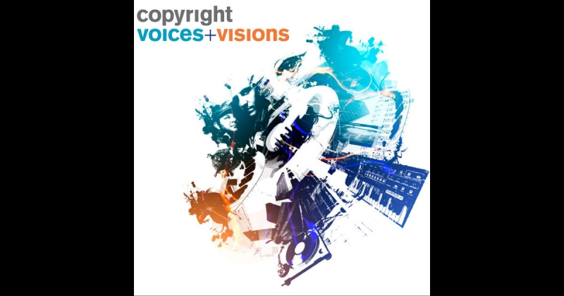 Copyright pres. One Track Mind feat Lisa Millet - Late At Night Demo Instrumental Mix