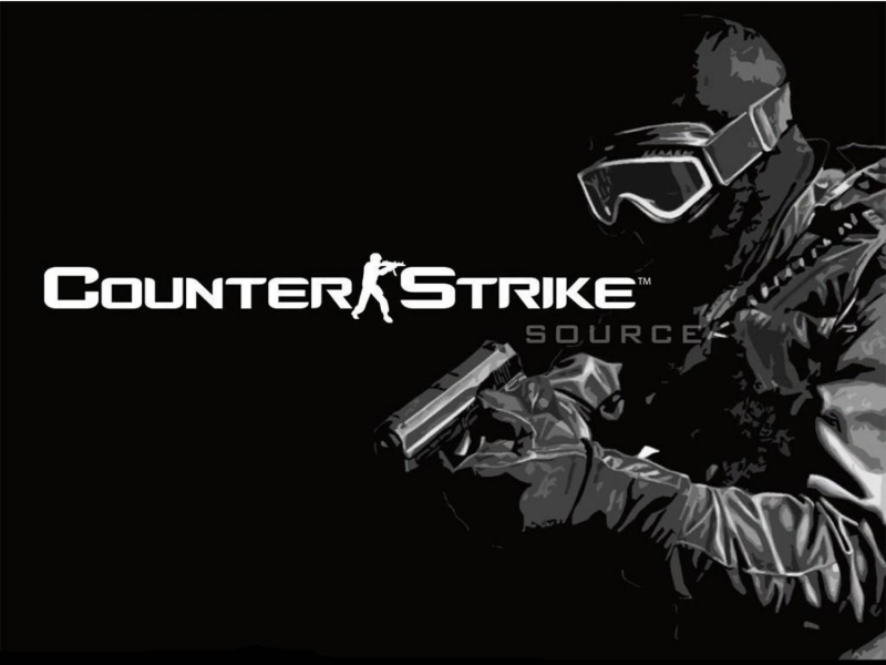 Counter Strike - Live From Z18 KaZantip Kissfm stage2010