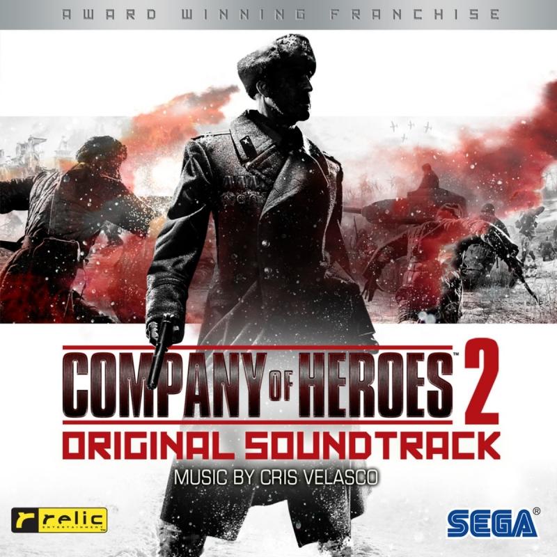 Download Badmaash Company Songs - Muskurahatcom