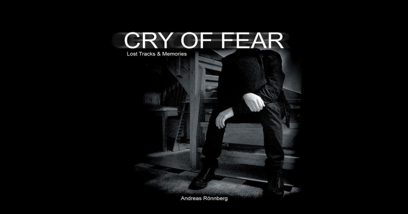Cry Of Fear - Hypo