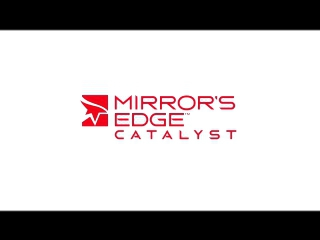 "Mirror's Edge: Catalyst ""I Am Faith"" Story Trailer"