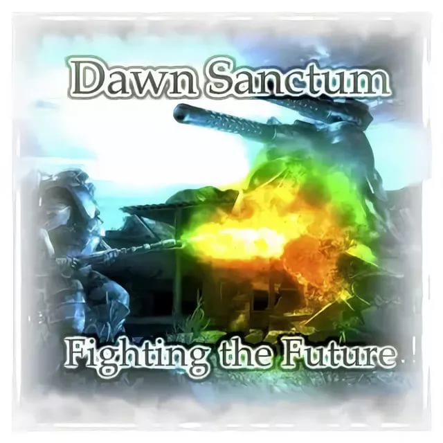 Dawn Sanctum - Junglejunkбоевые карты