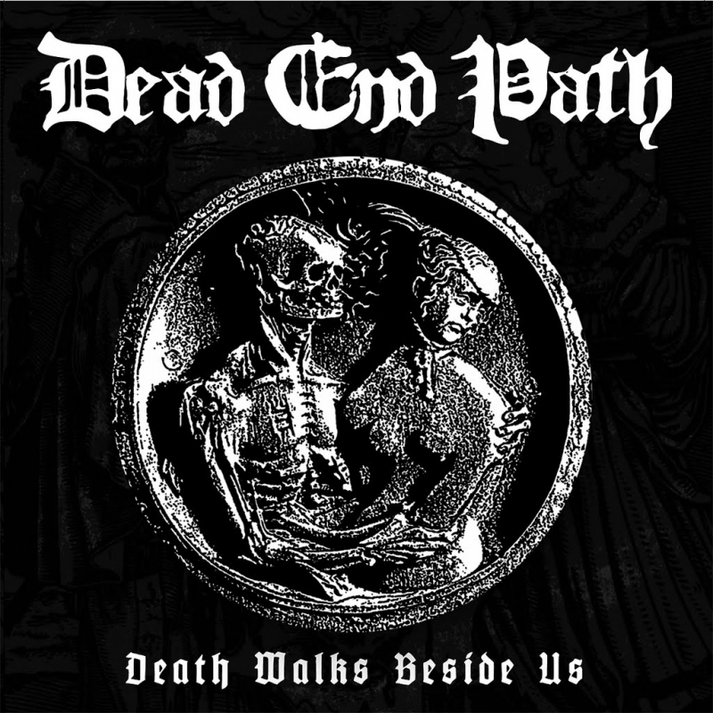 Dead End Path - Born Into the Grave