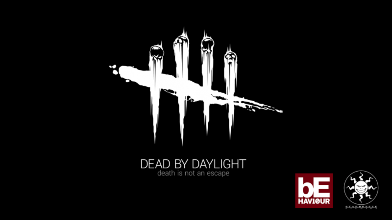 Dead to Rights OST - Theme from main menu