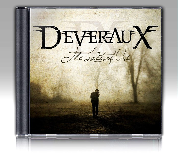 Deveraux - The Last of Us