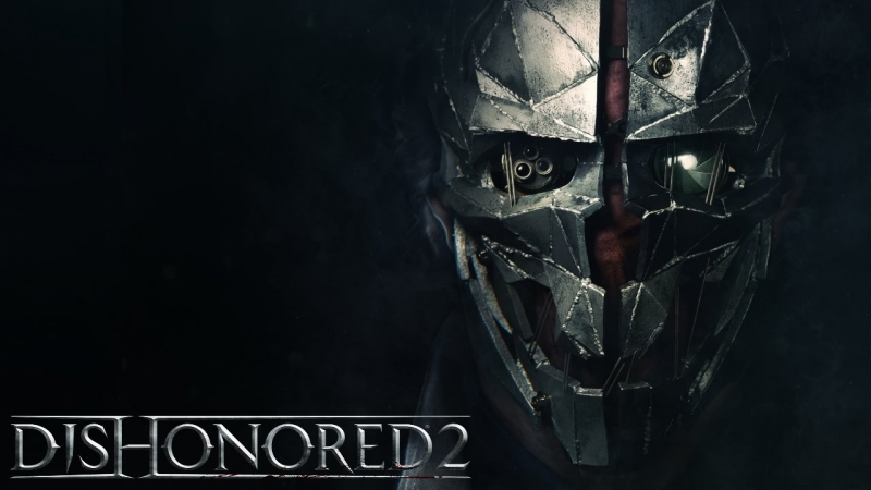 Dishonored - Концовка.Dishonored