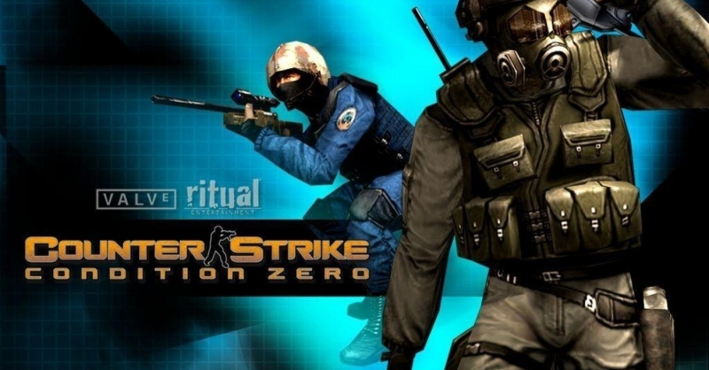 DJ Oniix - Counter Strike Source Remixмая игра CS.1.6.HZ.BY