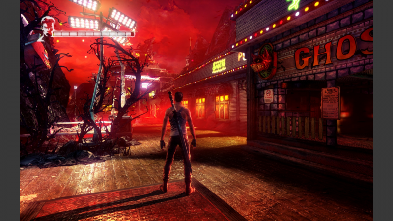 DmC- Devil May Cry - Stage 4_1