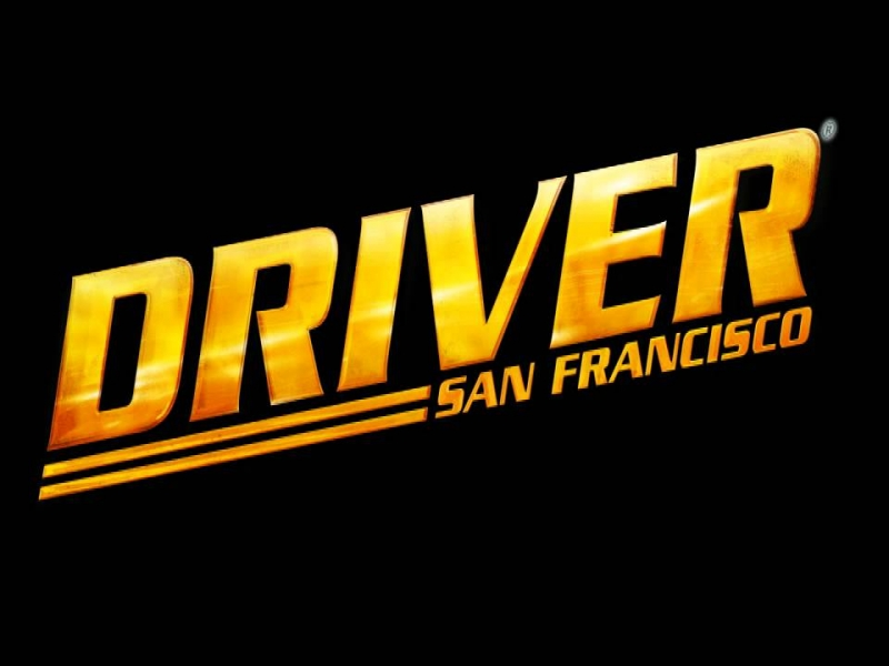 Driver San Francisco - Main Theme