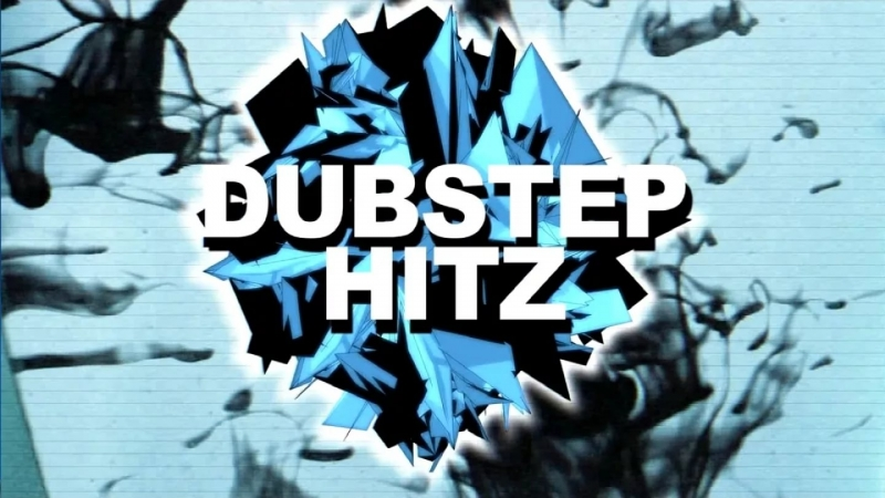 "Dubstep Hitz - Title Theme from ""Final Fantasy 7"" Dubstep Remix"